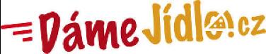 dame_jidlo_logo
