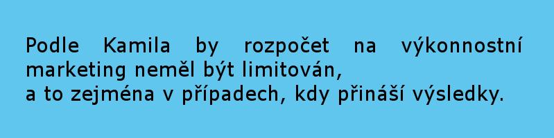 demuth_zajimavost1