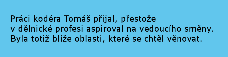 tomas_zajimavost1