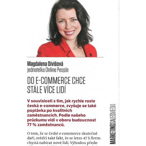 MSM_Do_ecommerce_chce_stale_vice_lidi_n
