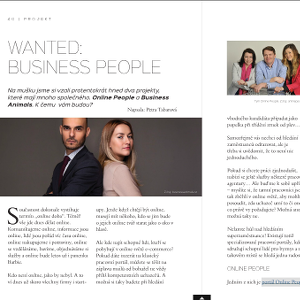 Startinup_magazine_Wanted_Business_people_n