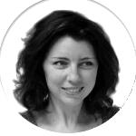 Magdaléna Divišová