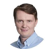 Tomáš Fikar, česká e-commerce