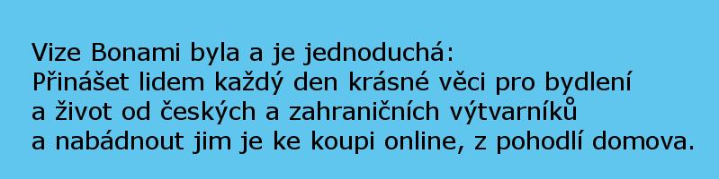 bonami_zajimavost1