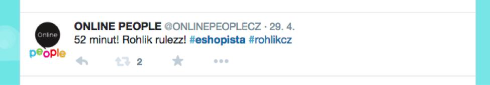 eshopista_tweet