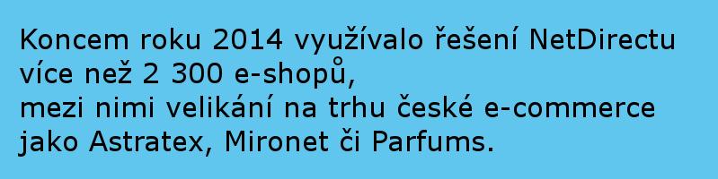 jsvoboda_zajimavost1
