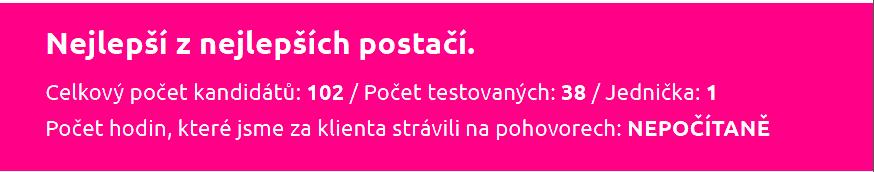 nejlepsi_z_nejlepsich