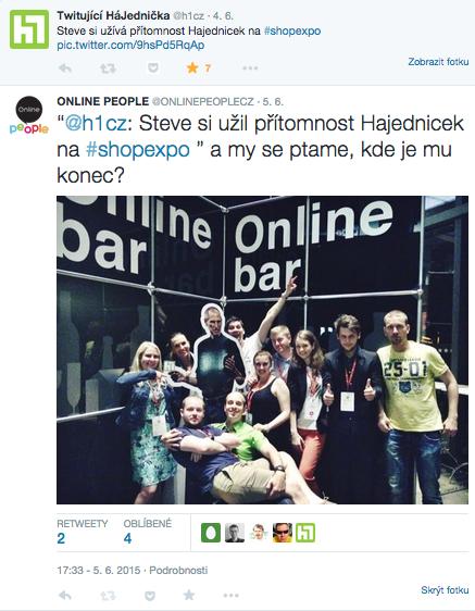 shopexpo_tweet2