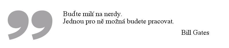 BG_citat_v2