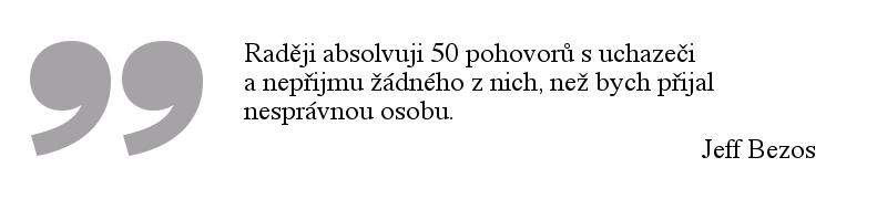 JB_citat_v2