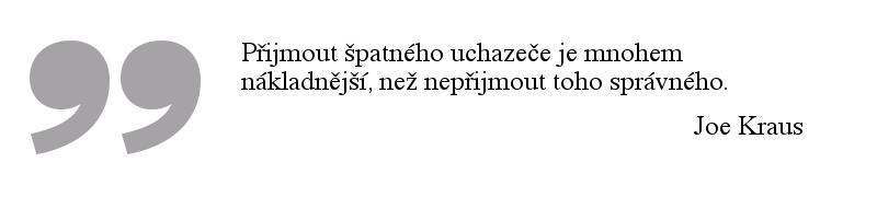 JK_citat_v2