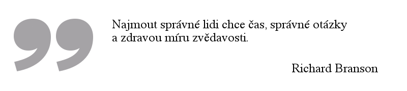 RB_citat_v2
