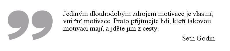 SG_citat_v2