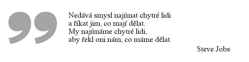 SJ_citat2_v2