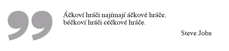 SJ_citat_o